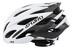 Giro Savant Helmet matte white/black